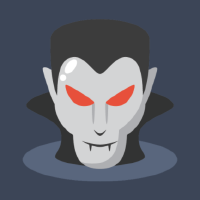 Dracula Official